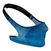 Buff - Filter Mask - Keren Blue con 5 filtros (Adulto)