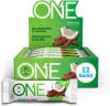 ONE - Protein Energy Bar - Almond Bliss - Barra de Proteina