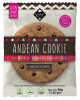 Galleta Chocochips - Andean Cookie - Andean Bites