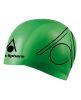 Gorro de Natación - Tri Cap Verde - Aqua Sphere