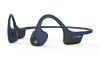 AFTERSHOKZ - TREKZ AIR MIDNIGHT BLUE