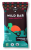Barra Energetica Manzana & Canela - Wild Bar - Andean Bites