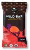 Barra Energetica Cacao - Wild Bar - Andean Bites