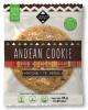 Galleta Matcha - Andean Cookie - Andean Bites