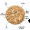 Galleta Matcha - Andean Cookie - Andean Bites 2