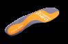 Plantillas Currex Sole - Active Pro - Med Profile