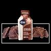 Gel - Gu Energy - Chocolate Outrage