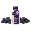 Gel - Gu Energy - Jet Blackberry