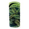 Bandana Fitletic - Verde Amazonas AMZ06