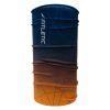 Bandana Fitletic - Azul/Naranja SPD03