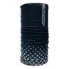 Bandana Fitletic - Negro SPK01