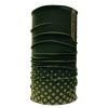Bandana Fitletic - Verde SPK06 1