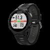 Garmin Forerunner 735XT - Black/Gray - Negro/Gris - Reloj