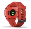 Forerunner 745 - Rojo - Garmin - Reloj 2