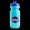 Botella GU 16oz
