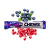 Gomitas - Gu Chews - Blueberry Pomegranate