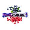 Gomitas - Gu Chews - Blueberry Pomegranate 1