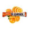 Gomitas - Gu Chews - Naranja