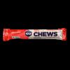 Gomitas - Gu Chews - Fresa 2