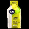 Gel - Gu Energy - Lemon Sublime 2