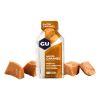 Gel - Gu Energy - Salted Caramel