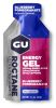 Gel - Gu Roctane - Blueberry Pomegranate 2