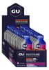 Caja de 24 Geles - Gu Roctane -  Blueberry Pomegranate 1