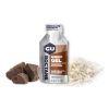 Gel - Gu Roctane - Chocolate c/coco