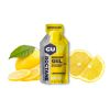 Gel - Gu Roctane - Limonada