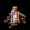 Gel - Gu Roctane - Chocolate c/sal marina