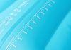 HydraPak - Seeker 4L/140oz - Malibu Blue - Water Storage 8