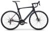 Kestrel RT-1100 - SRAM - RED - ETAP - Talla 48