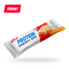 Protein Energy Bar - Cinnamon - Lab Nutrition - Barra de Proteina