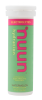 Nuun Active Watermelon