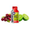 Gel - Gu Roctane - Cherry Lime 1
