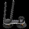 Rack de Bicicleta - SeaSucker - Flight Deck - Accesorios Rueda Delantera