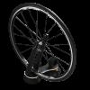Rack de Bicicleta - SeaSucker - Flight Deck - Accesorios Rueda Delantera 2