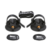 Rack de Bicicleta - SeaSucker - Hornet para una Bicicleta
