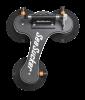 Rack de Bicicleta - SeaSucker - Talon Rack para Una Bicicleta 2