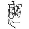 Stand de Trabajo de Bicicletas - Spin Doctor 1