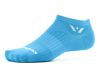 Medias - Swiftwick Aspire Zero - Teal 1