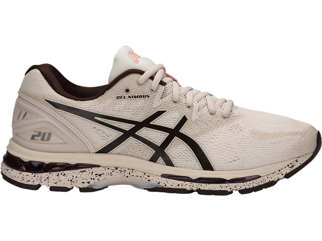 zapatillas asics gel nimbus 20