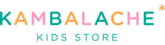 Kambalache Kids Store