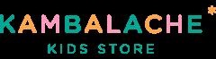 Kambalache Kids Store | Juguetería online | Despacho a todo Chile