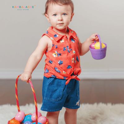 Juguetes para niños 12 a 24 meses