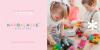 juguetesdidacticos4292