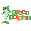 GREEN DOLPHIN
