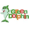 GREEN DOLPHIN