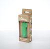 brushies individual Verde