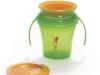 Wow cup con asas Verde